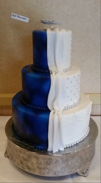 iar wedding cake.png