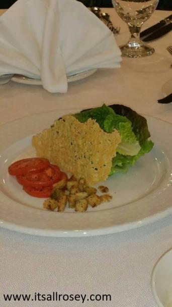 b_salad